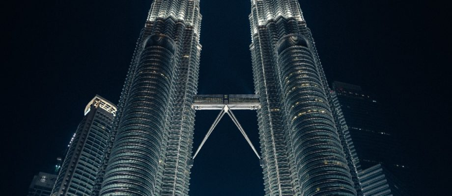 Kuala Lumpur Is the Place to Be for Amazing Fun