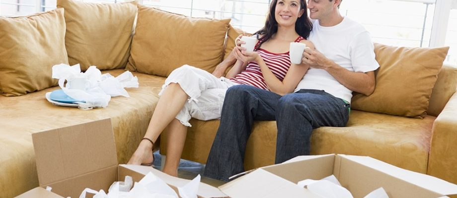 Family Moving Tips: How To Make The Process Less Stressful For Everyone